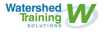 Watershed Training
