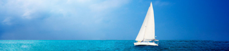 sailboat_1300x362-1024x285-01