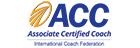 ACC logo Wendy