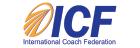 ICF logo-01